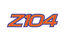 Entercom - Z104