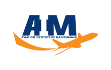 Aviation Institue of Maintnence
