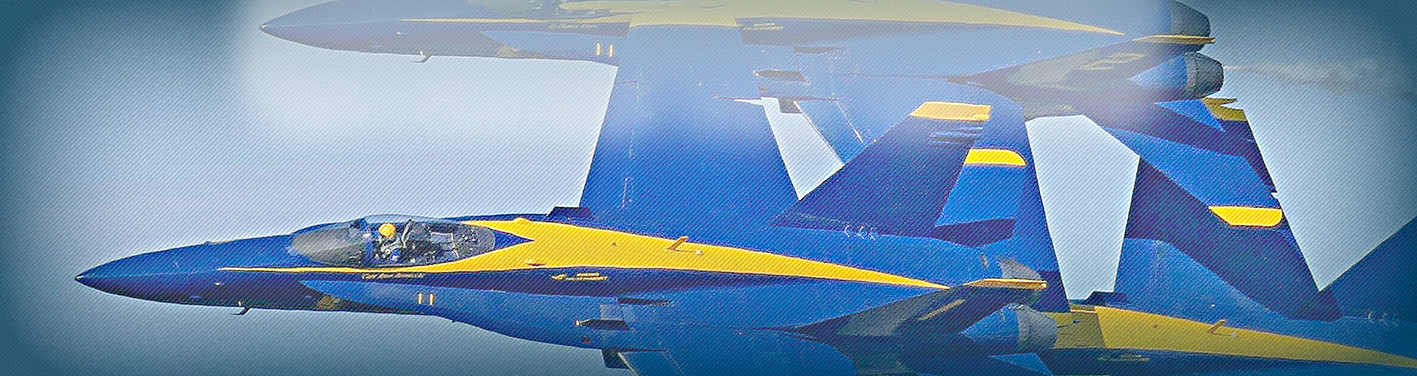 blue-angels-02.jpg