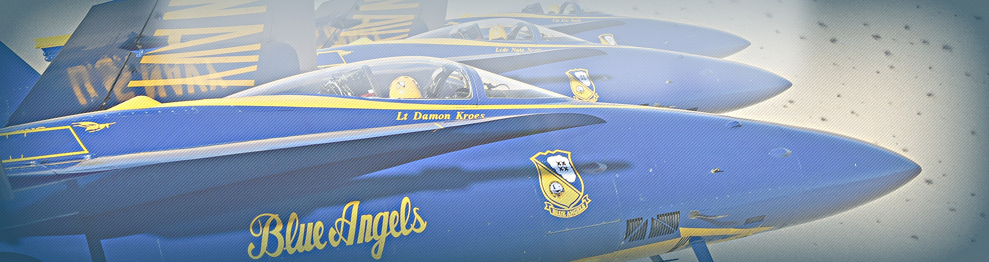 blue-angels-01.jpg